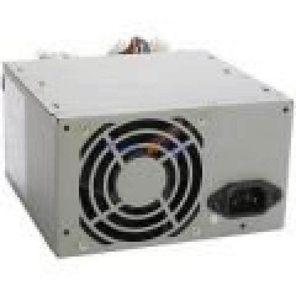 200W Lenovo IBM Power Supply For ThinkCentre A50 S50 49P2150 49P2149 74P4357 - intl