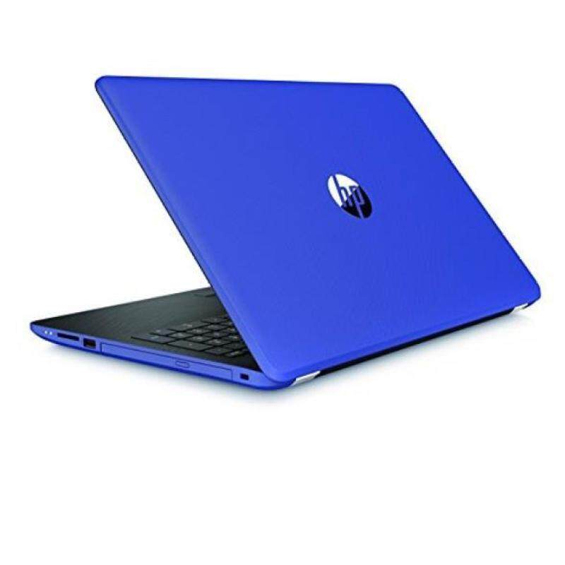 2017 HP Business Flagship High Performance 15.6 Laptop PC AMD A12-9700P APU Quad-Core Processor 8GB DDR4 Memory 1TB HDD DVD-RW AMD Radeon R7 Graphics Bluetooth Webcam Window 10-Blue Malaysia
