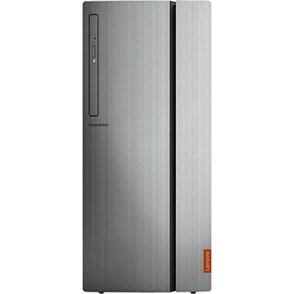 All In One Computers For Sale All In One Desktops Prices Brands