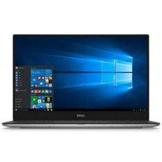 Newest Dell XPS 13 9360 13.3 Full HD Anti-Glare InfinityEdge Touchscreen Laptop Intel 7th Gen Kaby Lake i5 7200U 8GB RAM 128GB SSD Malaysia
