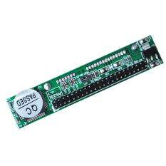2.5 inch SATA SSD or HDD Drive to MINI IDE 44 Pin IDE Adapter Converter Board