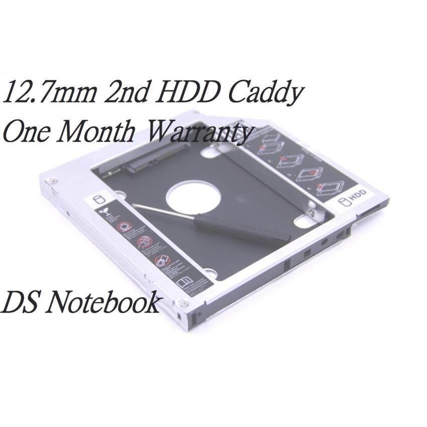 Tolak Tawaran Kejutan Crucial BX500 480GB 3D NAND SATA 2 5
