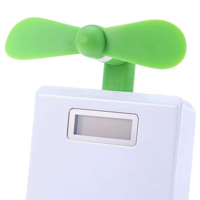 Untuk iPhone Asli Lightning untuk USB Kabel 3.3ft (1 Meter) untuk iPhone 7