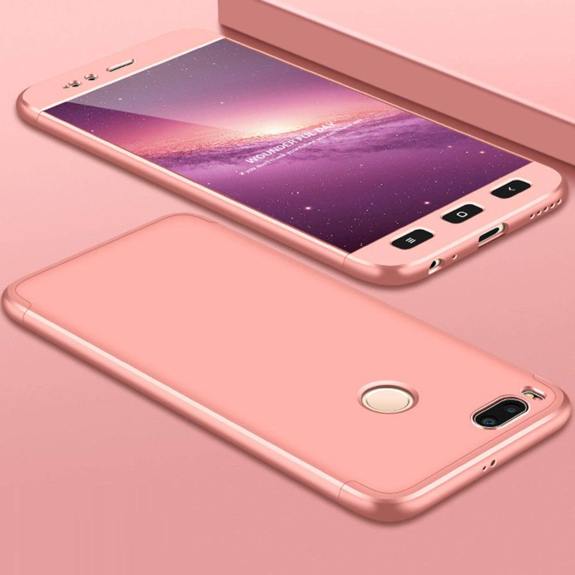 Michellisto Xiaomi Redmi Note 2 Prime Backdoor Back Case Casingcover 4a Casing Cover Original