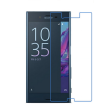 3 Pack High Definition Screen Protector for Sony Xperia XZ,Anti-Glare, screen protection Image