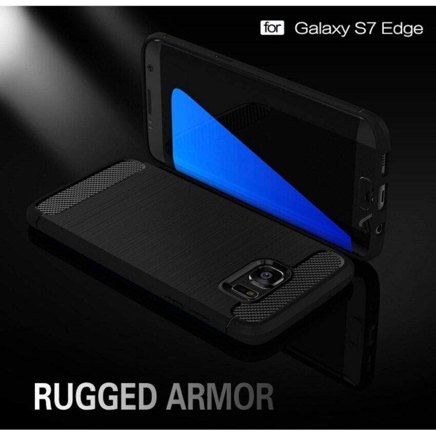 TPU Slim Soft Phone silicone Case Back Cover For Samsung Galaxy. Source .