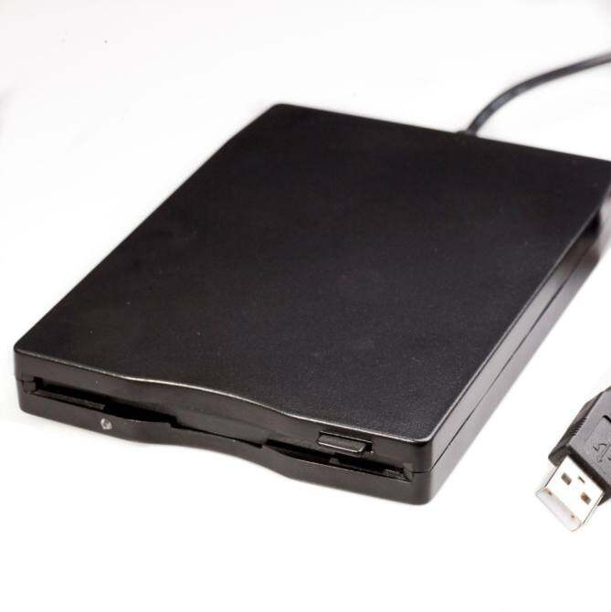 Oxoqo Black 35 Inch 144mb Usb 20 Portable External Floppy Disk Drive For . Source ·