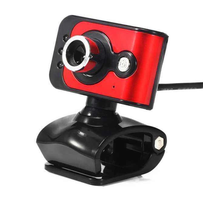 Azone Super Populer USB 12 Juta Piksel Kamera Web Kamera Web Kamera Web Kamera untuk Buah Laptop Komputer Desktop-Internasional