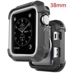 PHP 320 【38mm】EverToner Watch Case for Apple 38mm Rugged ...