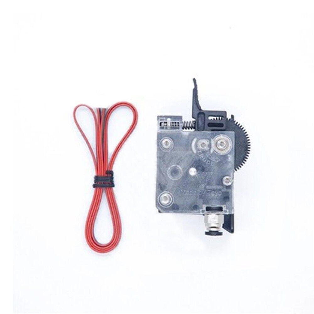Nên mua 3D Printer Extruder kit For Titan E3D V5 V6 1.75mm 3mm ở Qiaosha