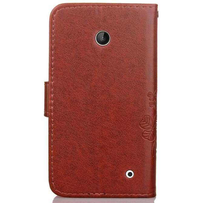 Card Wallet PU Leather Case Stand Cover Skin Holder. Source · 630 .