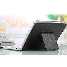7/8 Inch Universal Detachable Leather Case Bluetooth Keyboard For Tablet Malaysia