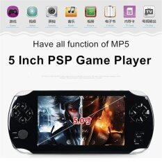 jeux mp5 sony made in japan gratuit