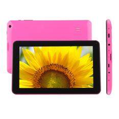 9 Inch A33 F900 Quad Core Dual Camera Android 4.4 Wifi 1g + 16g Tablet Eu By La Cavalerie.