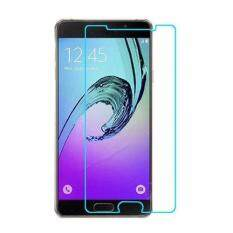 9H High Quality Glass Screen Protector For Alcatel Flash plus 2