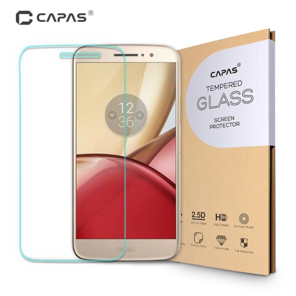 Buy Sell Cheapest Td Ultra Slim Best Quality Product Deals Asus Zenfone Max Pro M1 Zb602kl Tempered Glass Color 25d Full Cover 9h Anti Scratch Protective Film For Motorola Moto M
