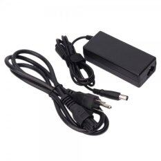 AC Adapter for HP EliteBook 8730w 6930p Power Supply+Cord Laptop Charger