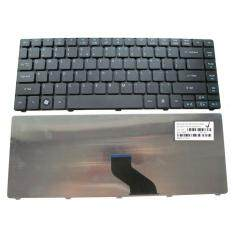 Acer Aspire 4738G OEM keyboard Malaysia