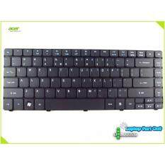 Acer Aspire 4810 4810T 4820 4820T 4820TG Series Malaysia