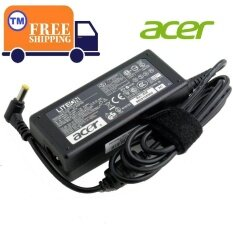 Acer,MOVE,BenQ,AMPE - Buy Acer,MOVE,BenQ,AMPE at Best Price in