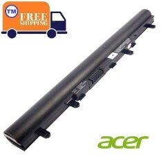 Acer Aspire E1 472G SERIES LAPTOP BATTERY