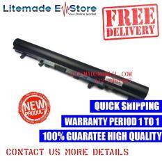 Acer Aspire E1-572G Series Laptop Battery Malaysia
