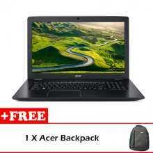 Acer Aspire E5-475G-55BD