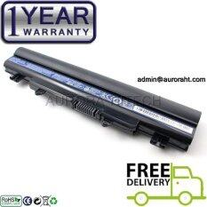 Acer Aspire E14 Touch Series 6 Cells Laptop Battery Malaysia