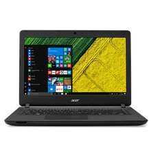 Acer Aspire ES 14 (ES1-432-C9B6)