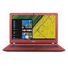 Acer Aspire ES 15 (ES1-533-C74Y)