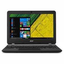 Acer Aspire ES14 ES1-432-C9B6