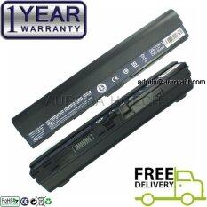 Acer Aspire One AL12B32 Series 6 Cells Battery Malaysia