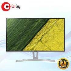 Acer ED273A 27 Curve 144Hz Free Sync Gaming Monitor Malaysia