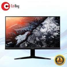 Acer KG271 27 FULL HD Gaming Monitor - Dual HDMI+VGA Malaysia