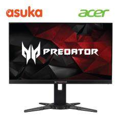 Acer Predator XB252Q 24.5 Gaming Monitor (240Hz, G-Sync) Malaysia