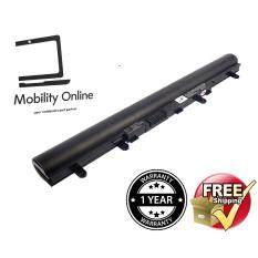 Acer V5-471 Notebook Laptop Battery - ASPIRE E1-470 ASPIRE E1-470G