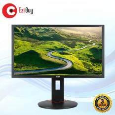 Acer XF240H 24 QHD TN Gaming Monitor - UM.FX0SM.003 Malaysia