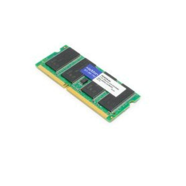 Add-on-computer Peripherals L 4gb 55y3714 Ddr3 Sodimm F/ Lenovo - intl