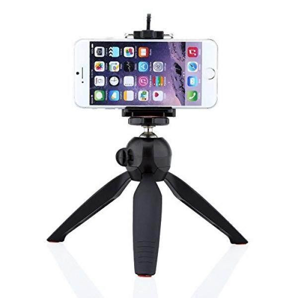 Afaith Mini Stativ Stabilizer Griff + Universal Berguna Adaptor F? R IPhone7 7/7 Plus/6/6 S/6 S PLUS galaxy S8/S7 Rand/S6 Samsung, Kameras, GoPro Und Smartphone TM015-Intl