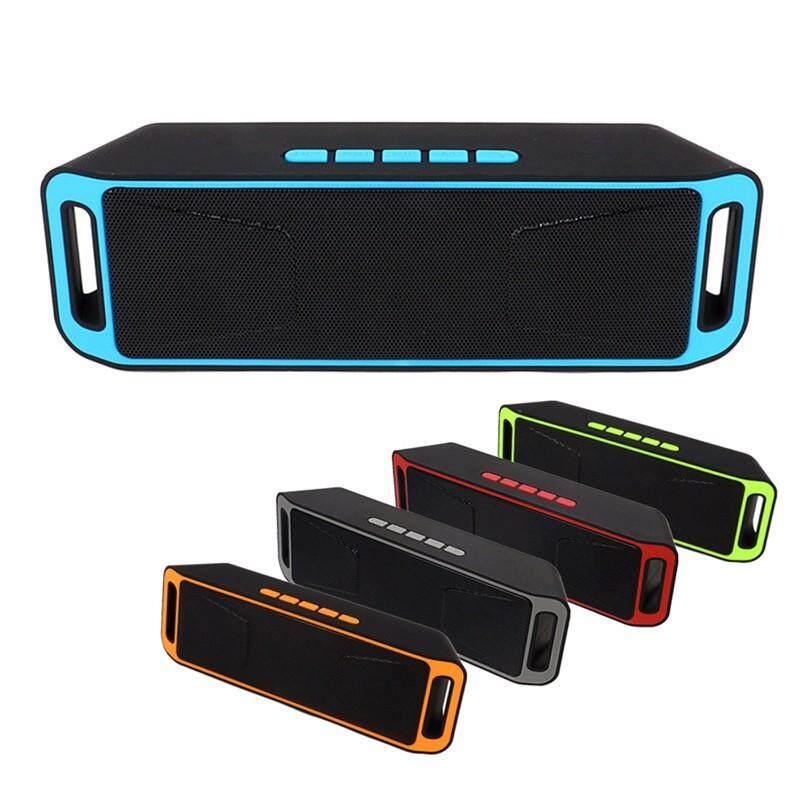 Ajkoy Tws Bluetooth 5.0 Headphone Headset Nirkabel Hands-Free Musik Stereo Olahraga Headset Earphone untuk Ponsel PermainanIDR177000. Rp 183.000