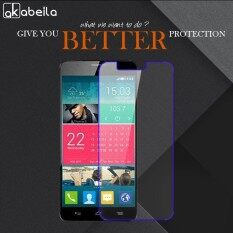 AKABEILA 2PCS Smartphone Tempered Glass For Alcatel OneTouch Pixi 4 5.0 inch OT-5010 5010D 5010X 3G Version One Touch Pixi4 (5) 5010S 5010U 5010A OT5010D Cover Screen Protector Anti-Scratch