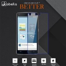 AKABEILA 2PCS Smartphone Tempered Glass For Doogee X5 Max X5 Max Pro 5.0 inch Cover Screen Protector Anti-Scratch