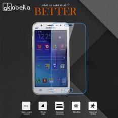 ... Cover Case For Samsung Galaxy J5 2015 / J500MYR22. MYR 22. AKABEILA 2PCS Smartphone Tempered Glass ...