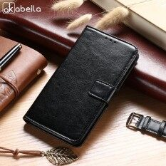 ... Case Cover for Lenovo Phab 2 Pro - BlackPHP238. PHP 240