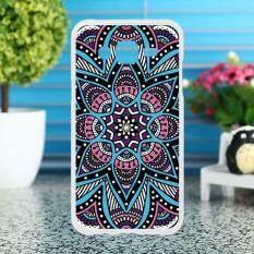 Akabeila Silikon Hewan Bunga Dicat Ponsel TPU Lembut Case S untuk Samsung Galaxy J7 NXT J701F/DS J701M J7 Neo J7 Inti samsung GALAXY J7 5.5 Inci ...