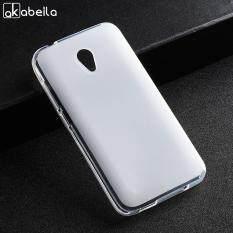 Moonmini Case For Alcatel Pixi 4 50 5045d Ultra Slim Soft Tpu Back Source · Case