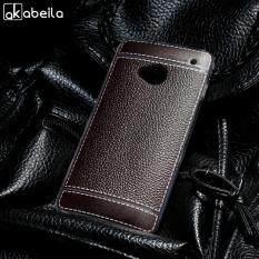 ... J7 NXT Duos dual Sim 5.5 Inci 152.4X78.6X7.6 MM Lengkeng Tas Ponsel Shell Penutup Silicone Back Smartphone Case Anti -Debu Sarung SelularIDR61000. Rp ...
