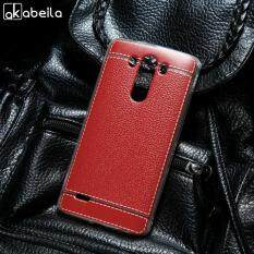 AKABEILA Soft TPU Phone Cases For LG Optimus G3 D831 LS990 F400K D855 D850 D858 D859 D857 D830 D851