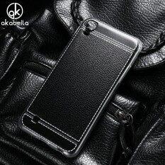 Akabeila Ponsel TPU Lembut Case S Untuk LG X Power F750 K210 K450 K220 K220DS K220Y K220 LS755 US610 F750K XPOWER 5.3 inch Lengkeng Tas Ponsel Shell Penutup Silicone Back Smartphone Case Anti Debu Sarung Selular