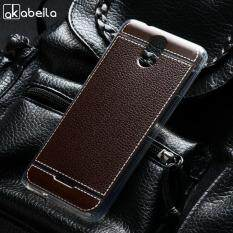 MYR 12. AKABEILA Soft TPU Phone Cases For Micromax Bolt Supreme 6 Q409  Micromax Q409 Spark 5.0 inch Litchi Phone Bags Shell Covers Back Silicone  ... 9617582421f8